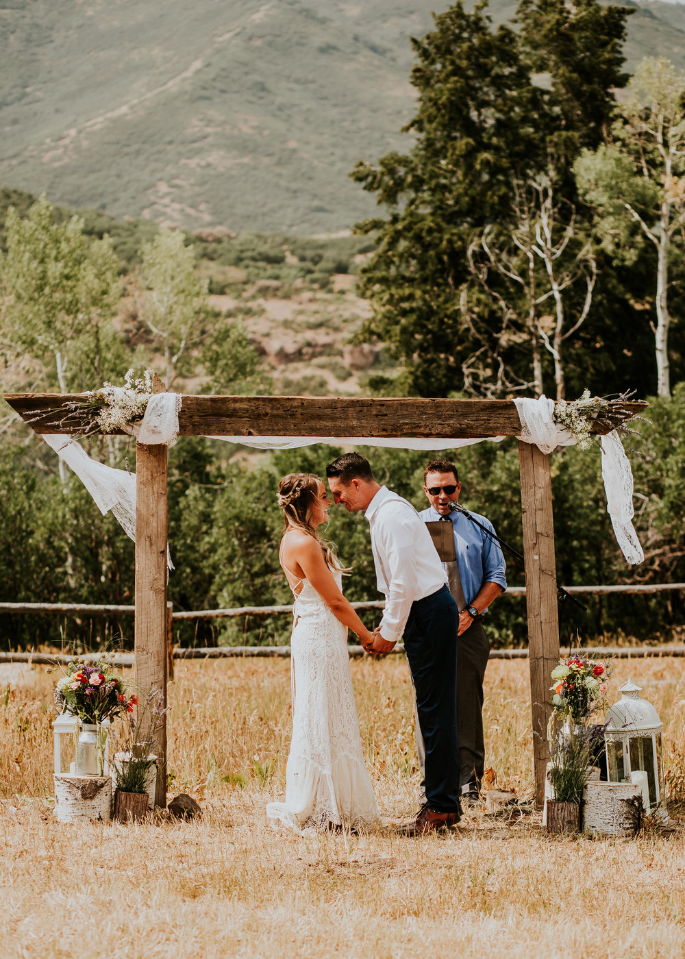 weddingday-208.jpg