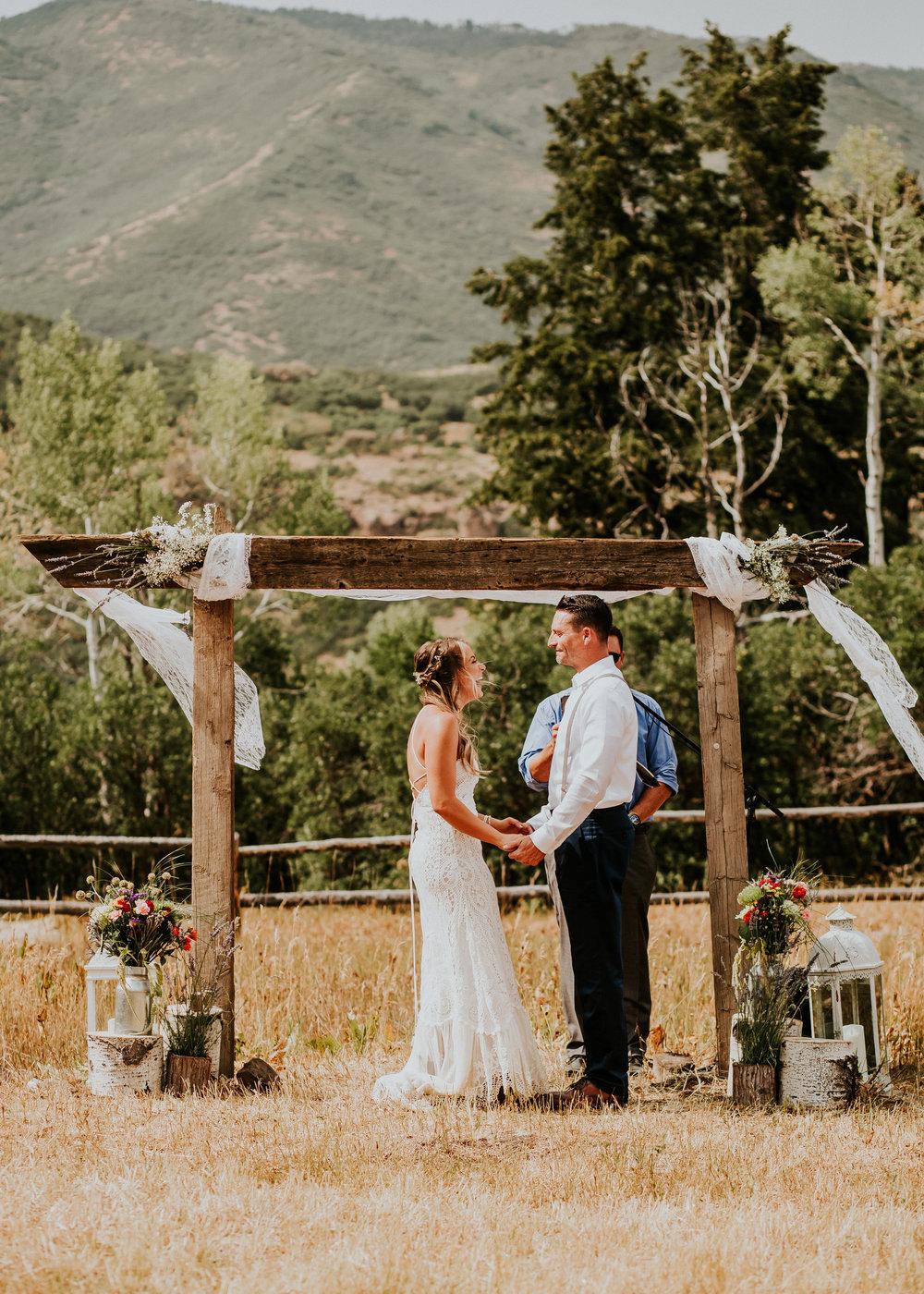 weddingday-210.jpg