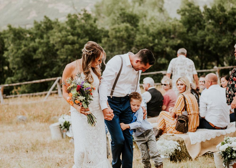 weddingday-221.jpg