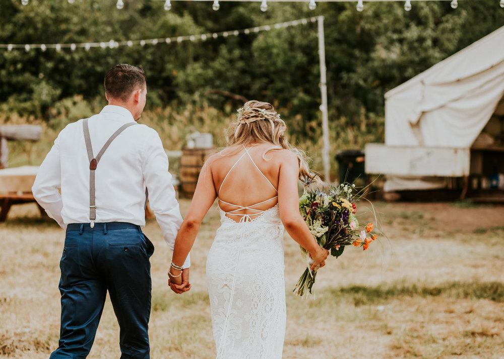 weddingday-229.jpg