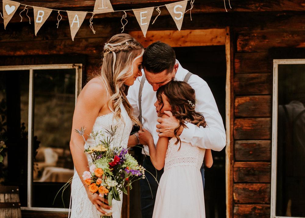 weddingday-239.jpg