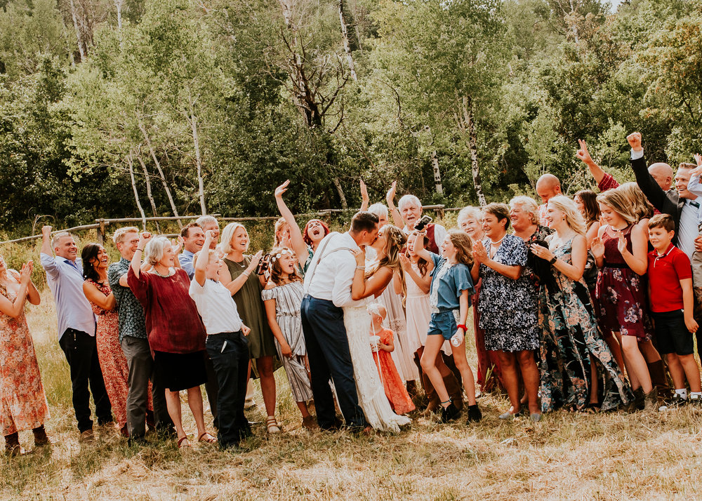 weddingday-249.jpg
