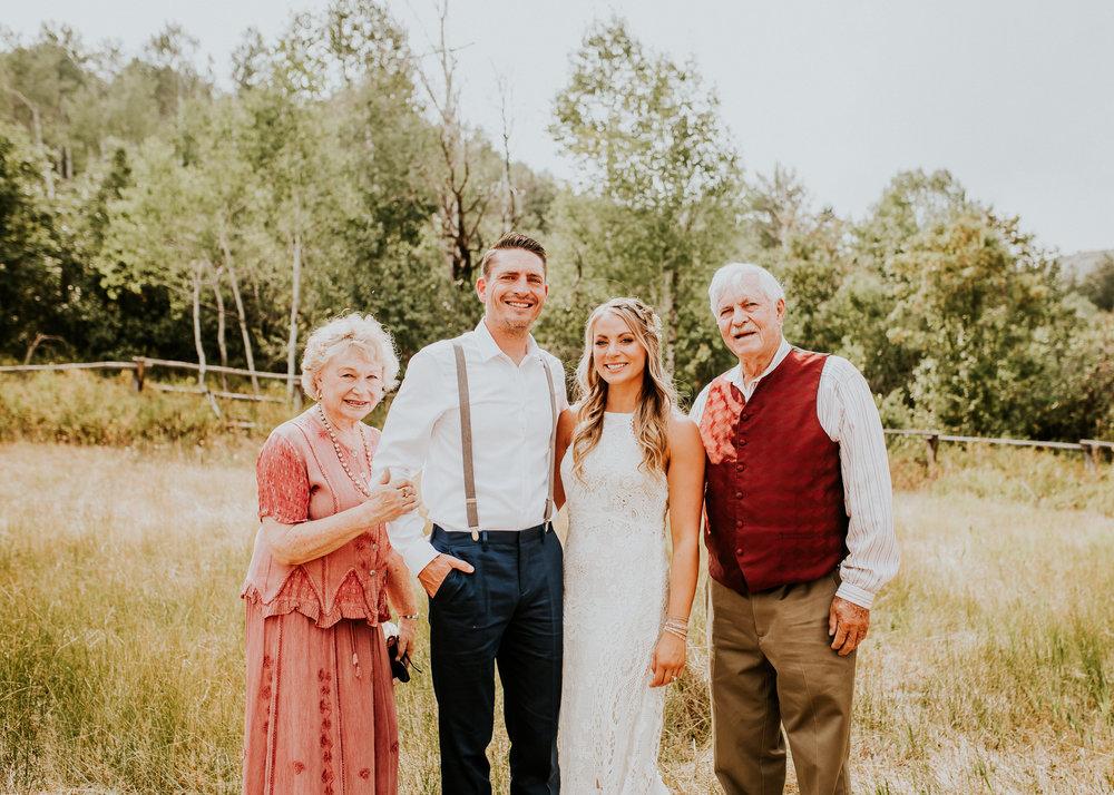 weddingday-259.jpg