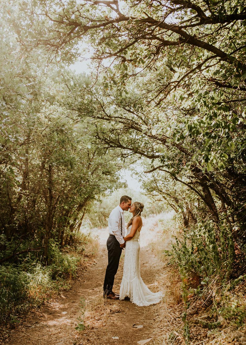 weddingday-293.jpg
