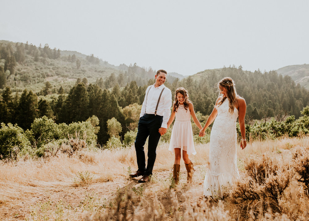 weddingday-297.jpg