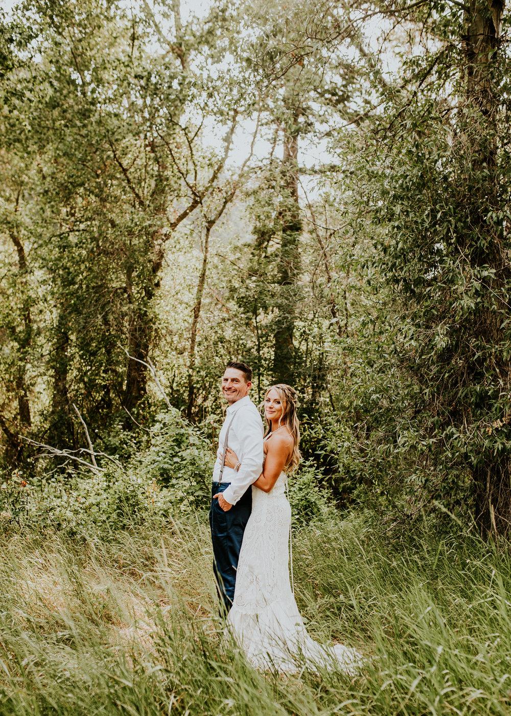 weddingday-302.jpg