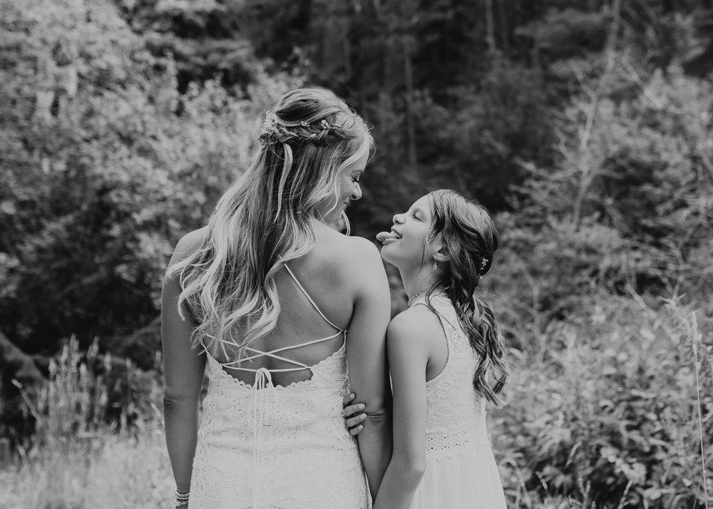 weddingday-317.jpg