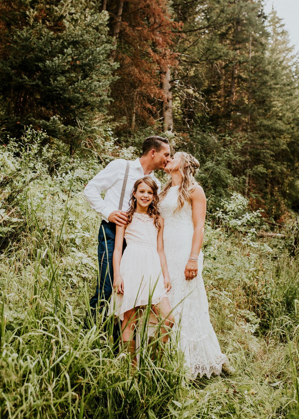 weddingday-336.jpg