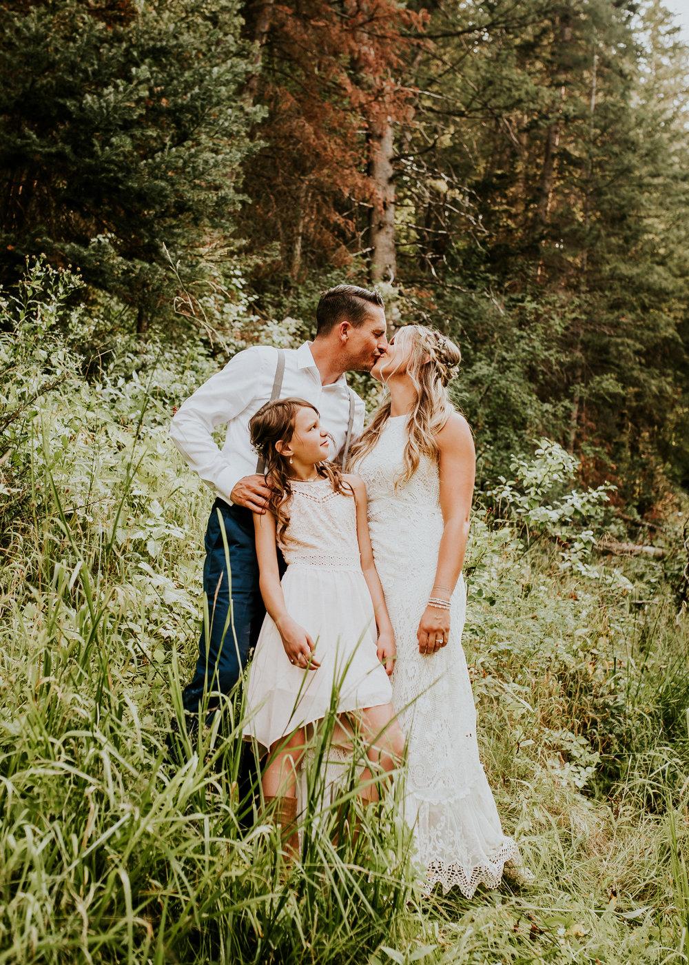 weddingday-337.jpg