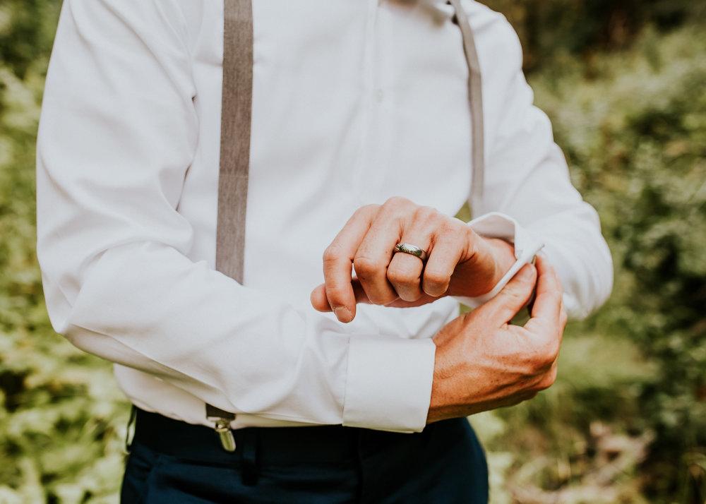 weddingday-351.jpg
