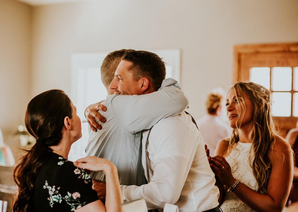 weddingday-394.jpg