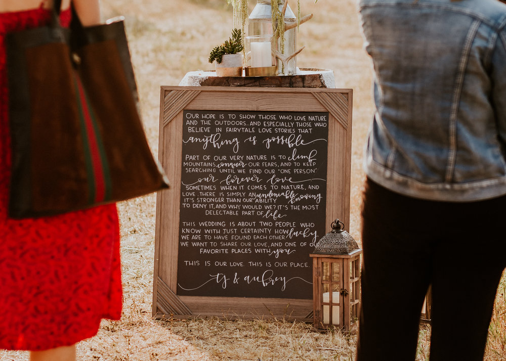 weddingday-409.jpg