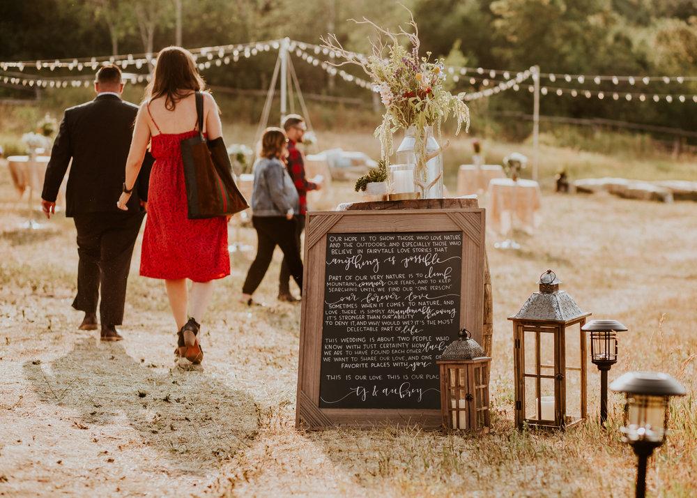weddingday-411.jpg