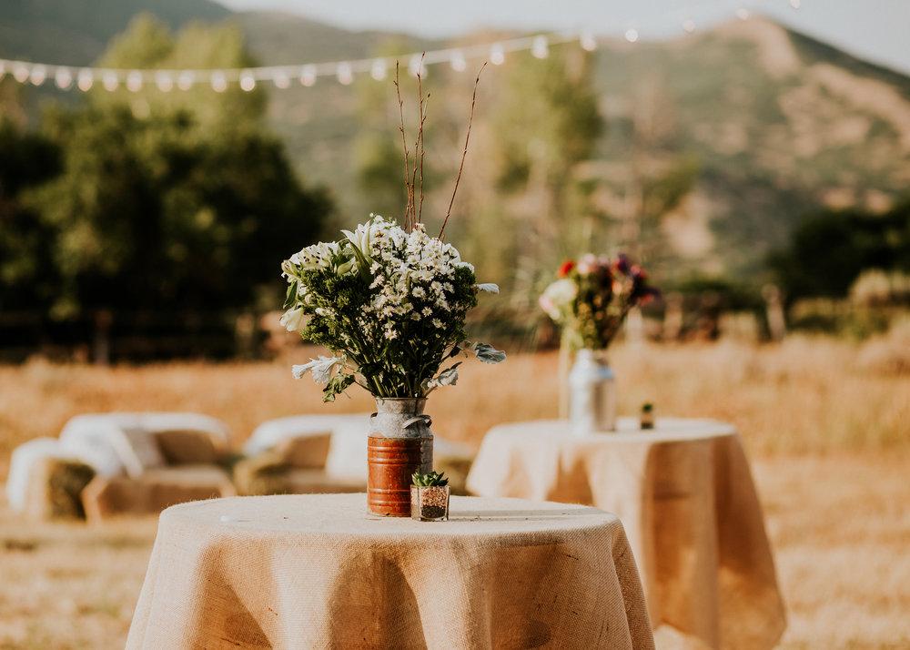 weddingday-433.jpg
