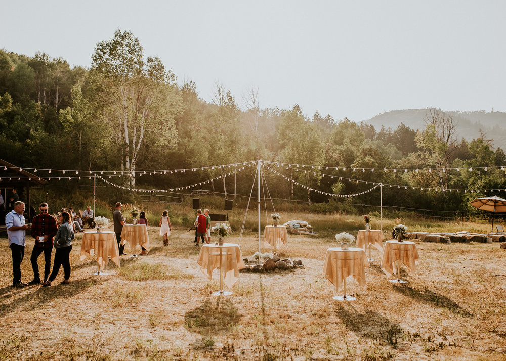 weddingday-435.jpg