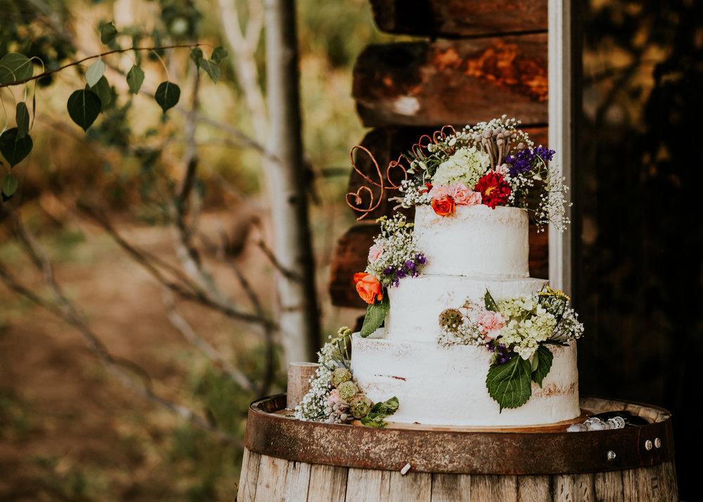 weddingday-472.jpg