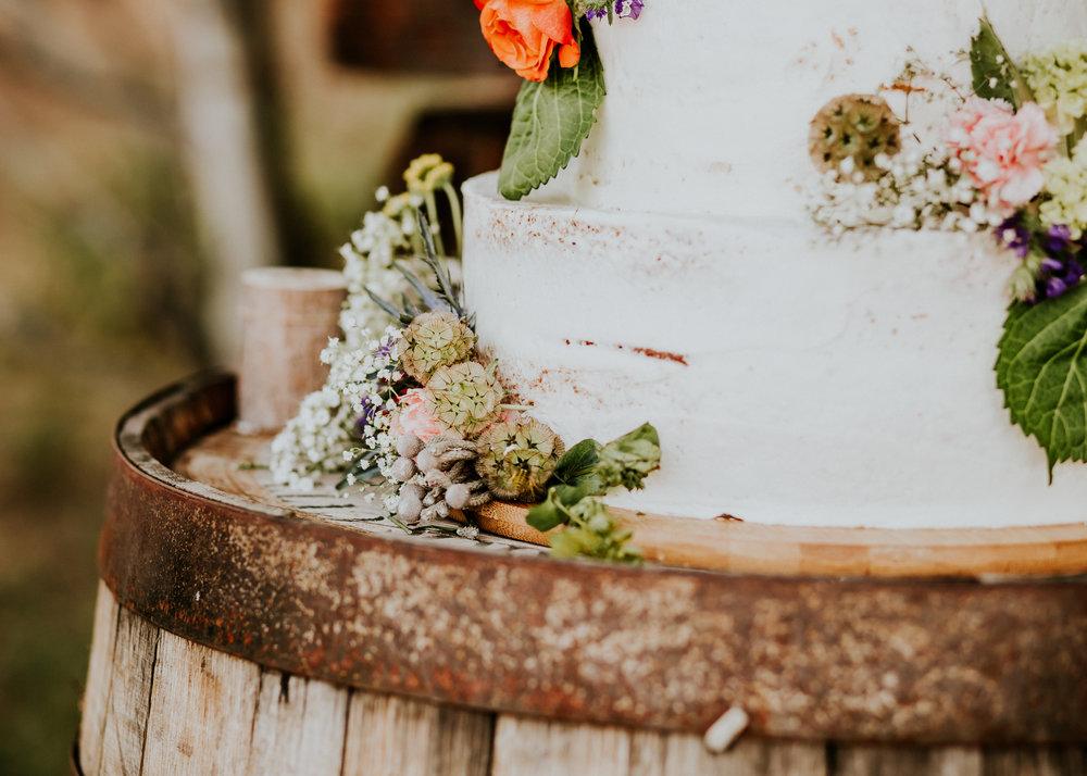 weddingday-474.jpg