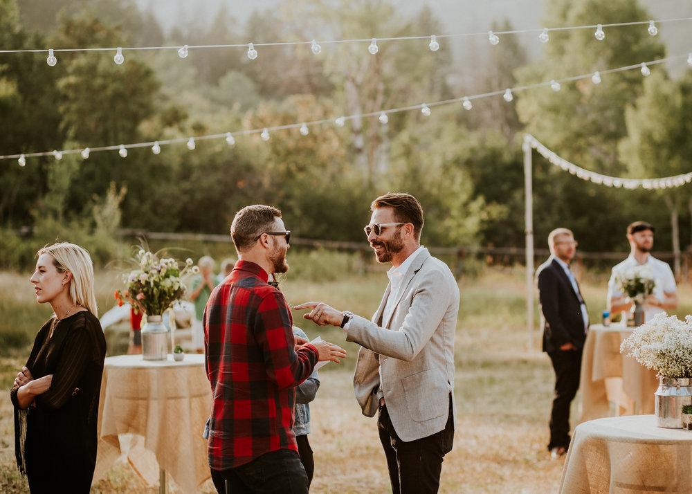 weddingday-483.jpg