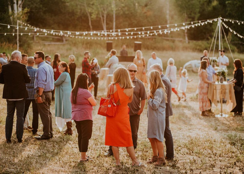 weddingday-487.jpg