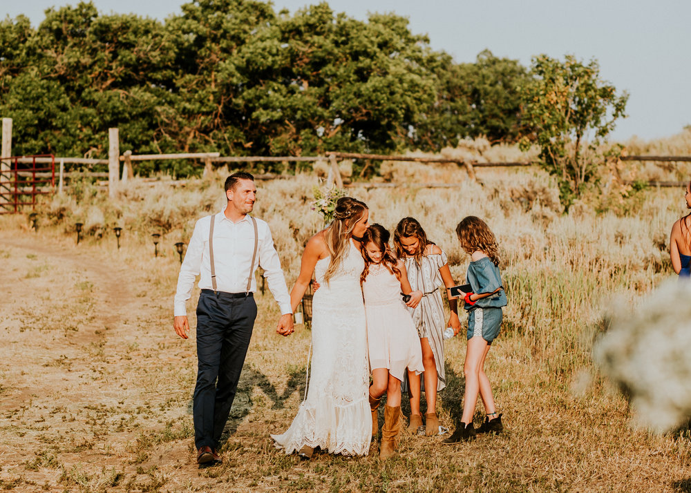 weddingday-503.jpg