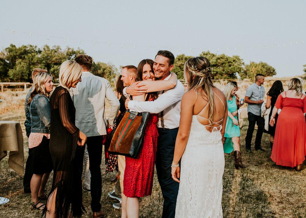 weddingday-537.jpg