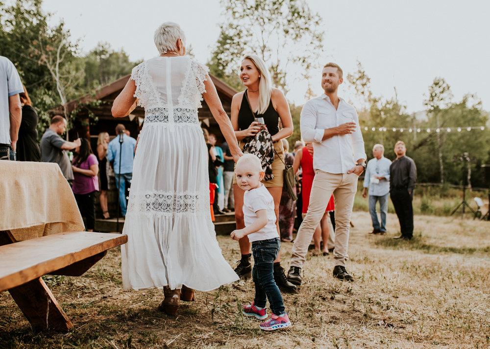 weddingday-546.jpg