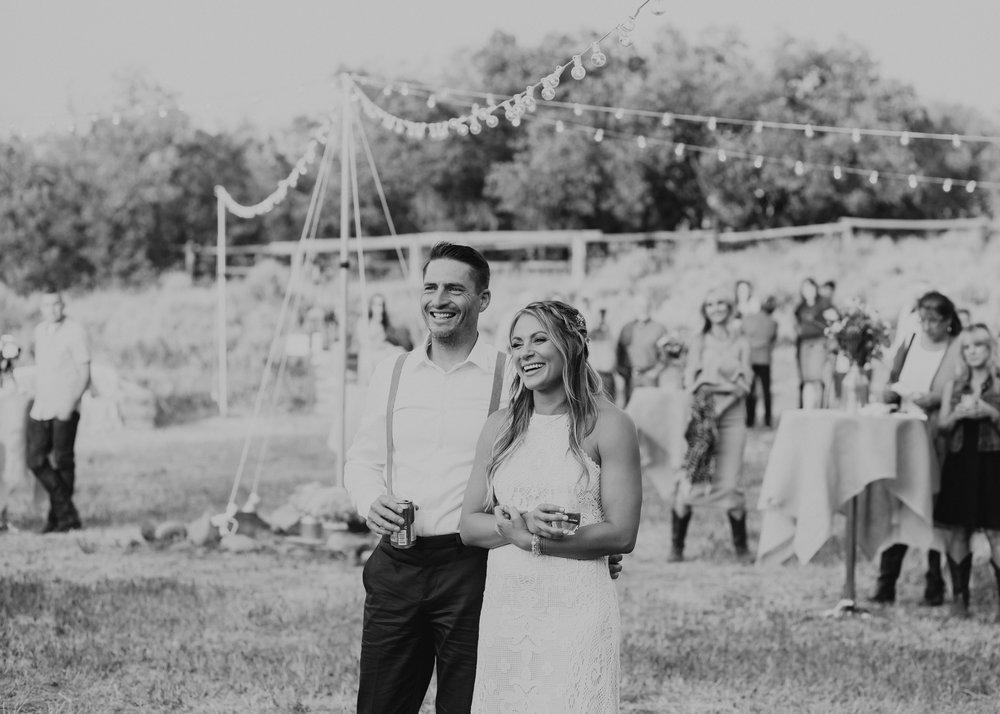 weddingday-561.jpg