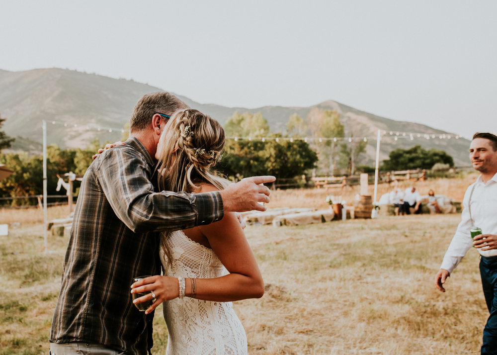 weddingday-566.jpg