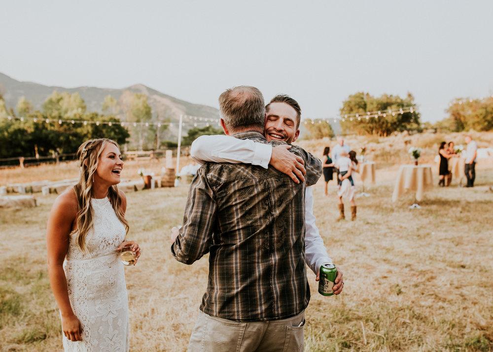 weddingday-569.jpg