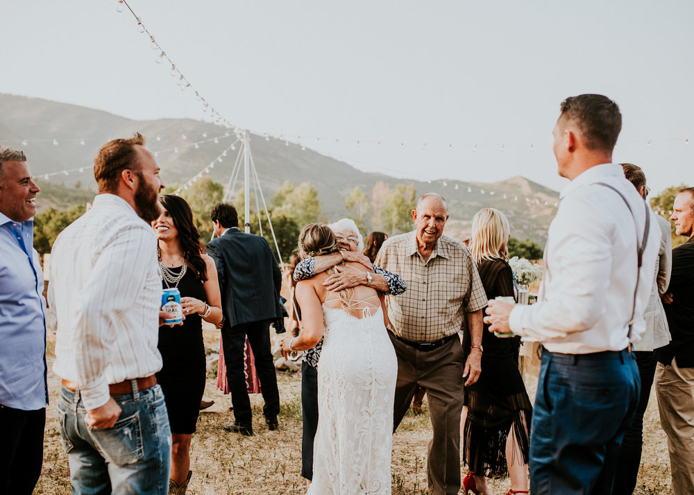 weddingday-572.jpg