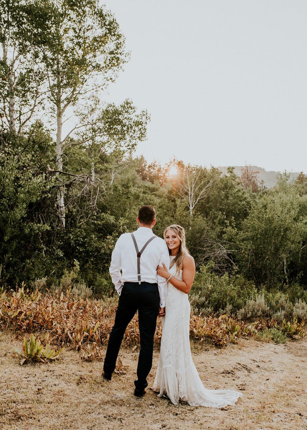 weddingday-580.jpg
