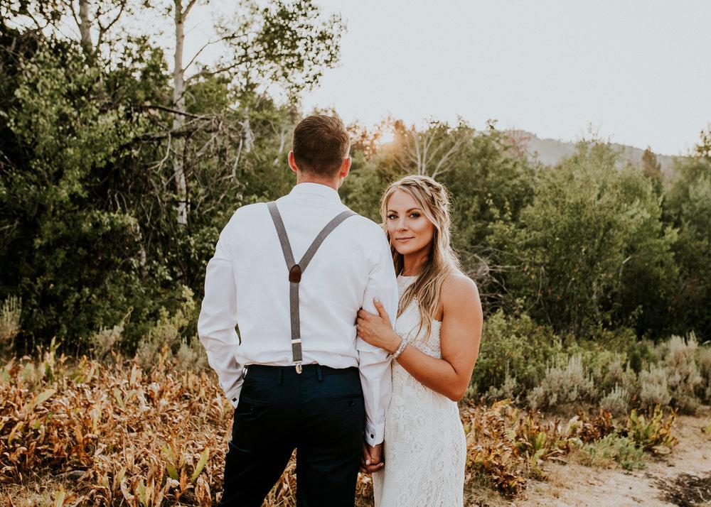 weddingday-583.jpg