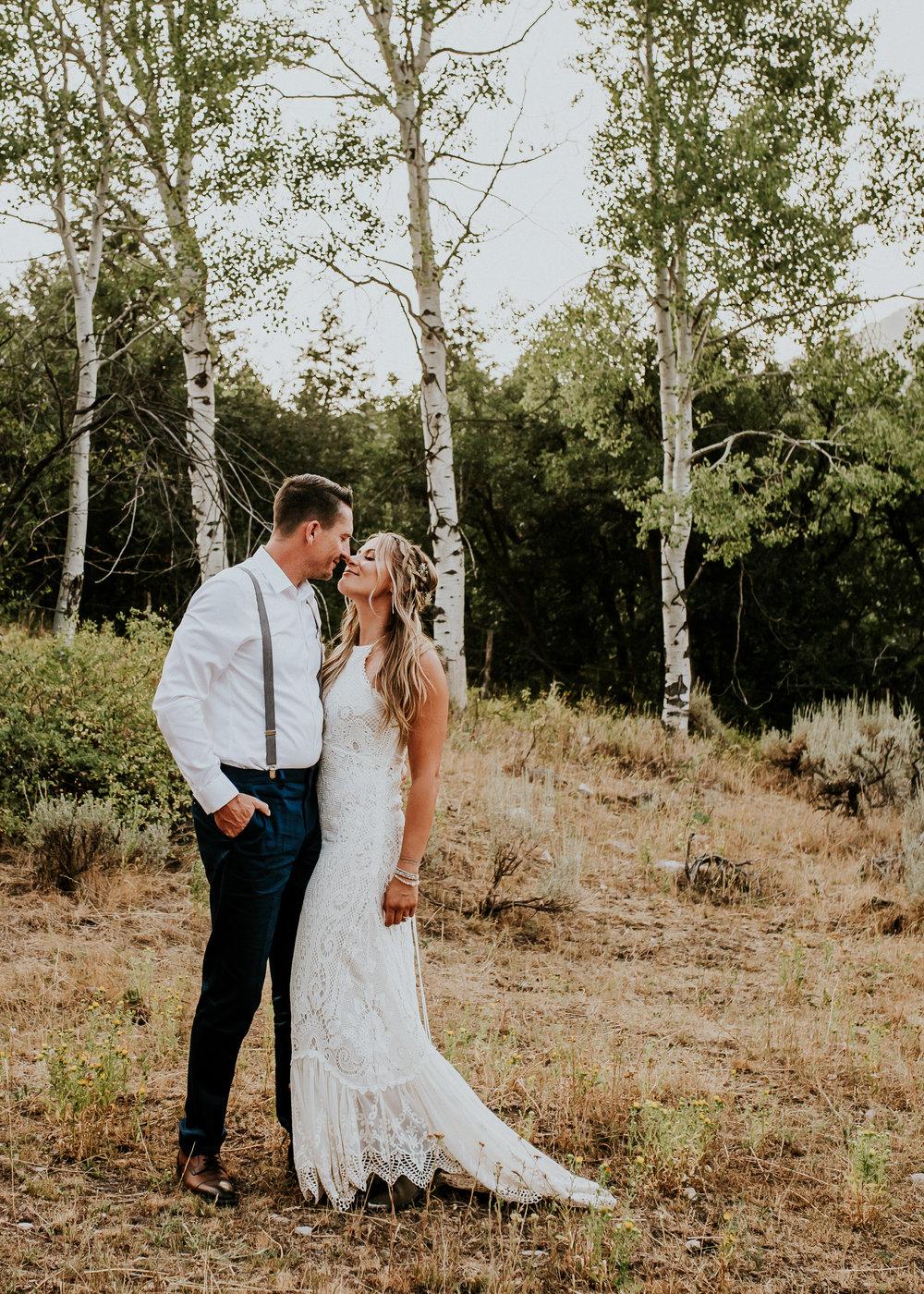 weddingday-585.jpg
