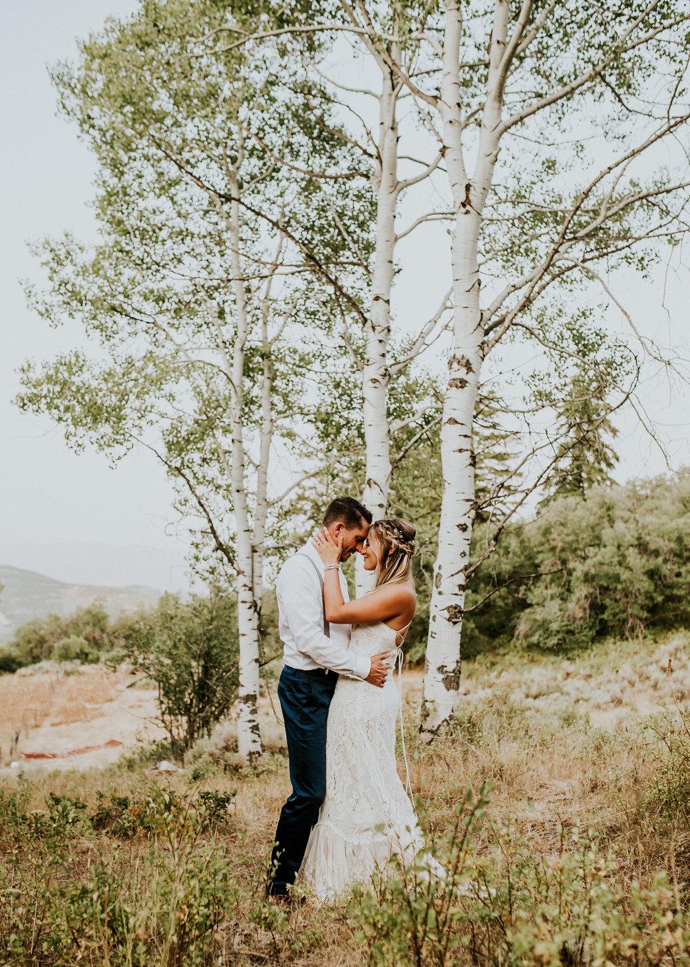 weddingday-594.jpg