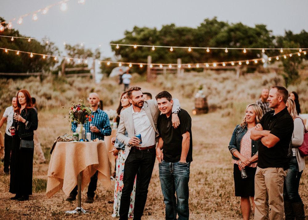 weddingday-684.jpg