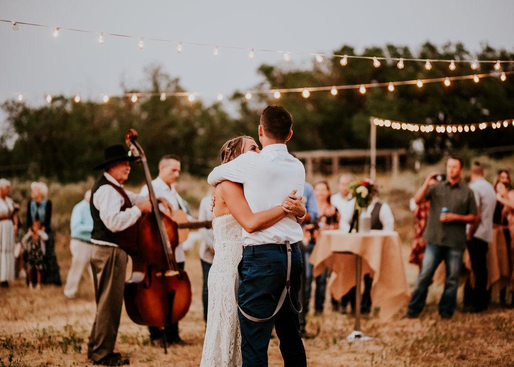 weddingday-685.jpg