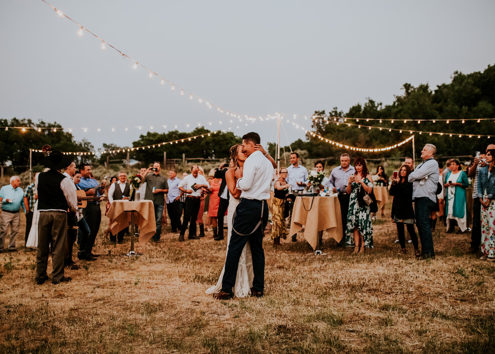 weddingday-687.jpg