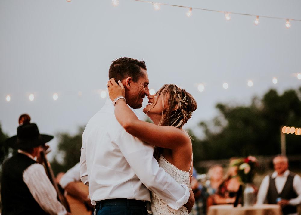 weddingday-688.jpg