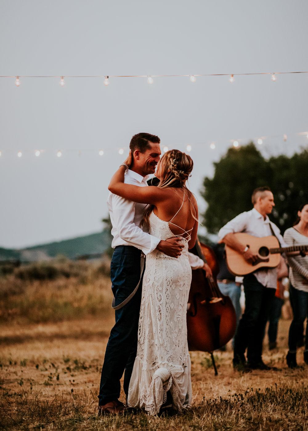 weddingday-694.jpg