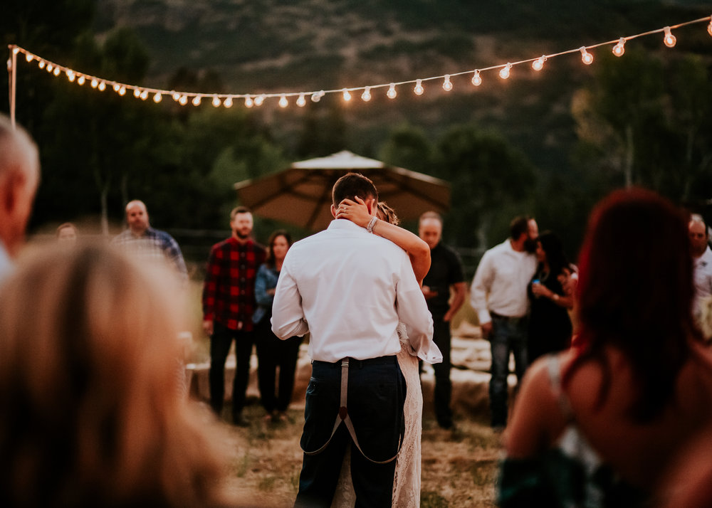 weddingday-695.jpg