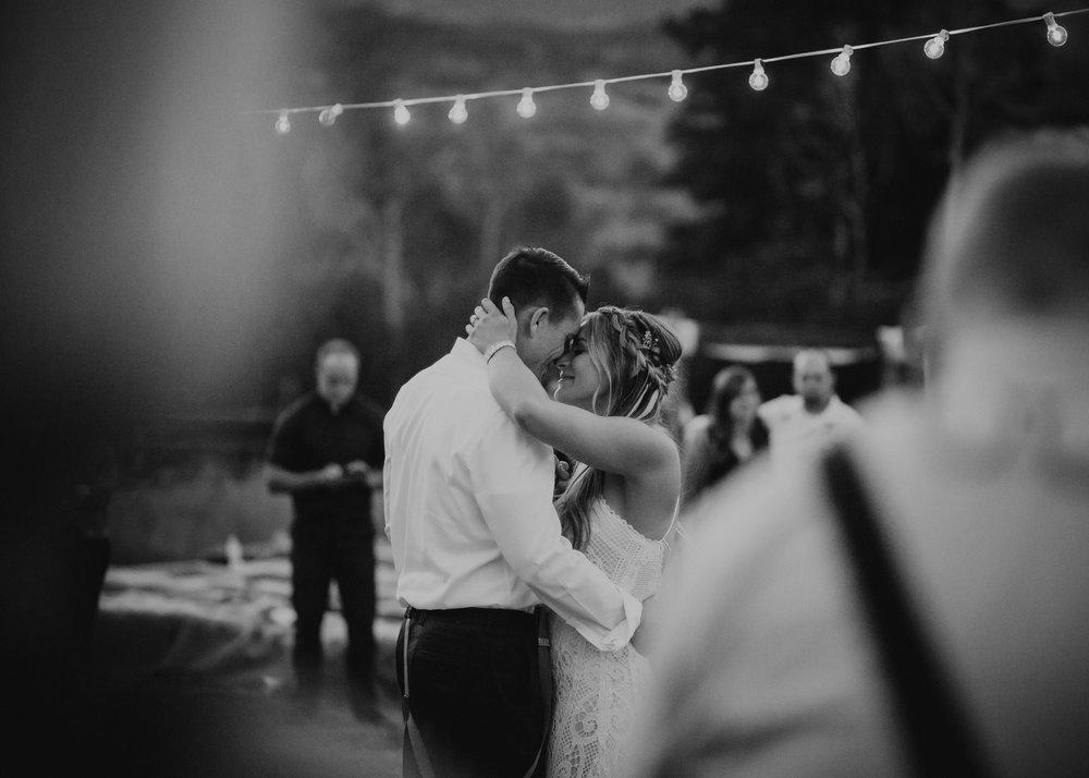 weddingday-697.jpg