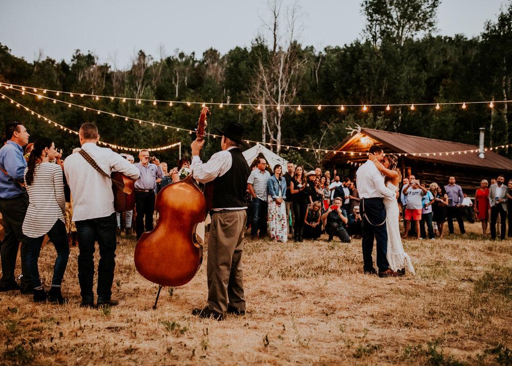 weddingday-698.jpg