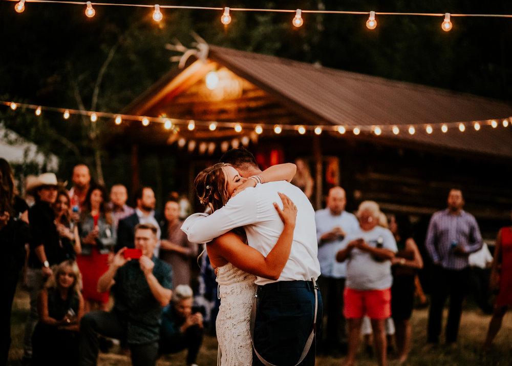 weddingday-700.jpg