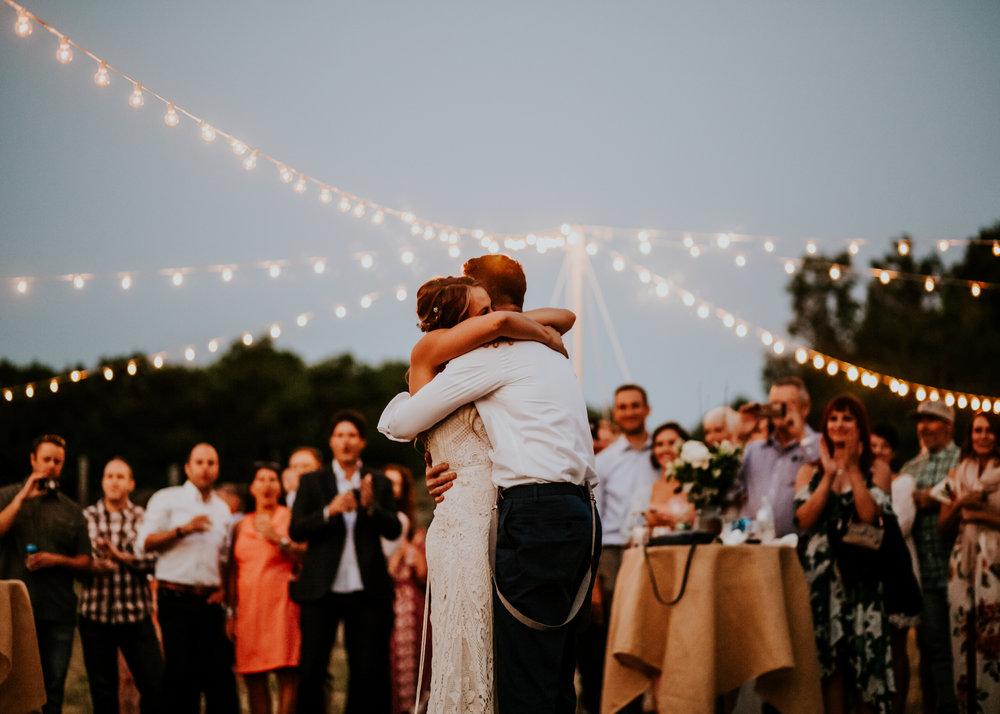 weddingday-702.jpg