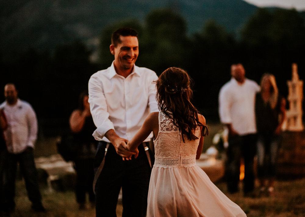 weddingday-712.jpg