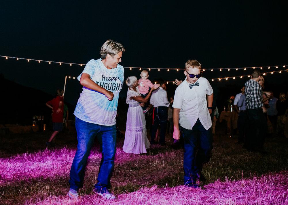 weddingday-732.jpg
