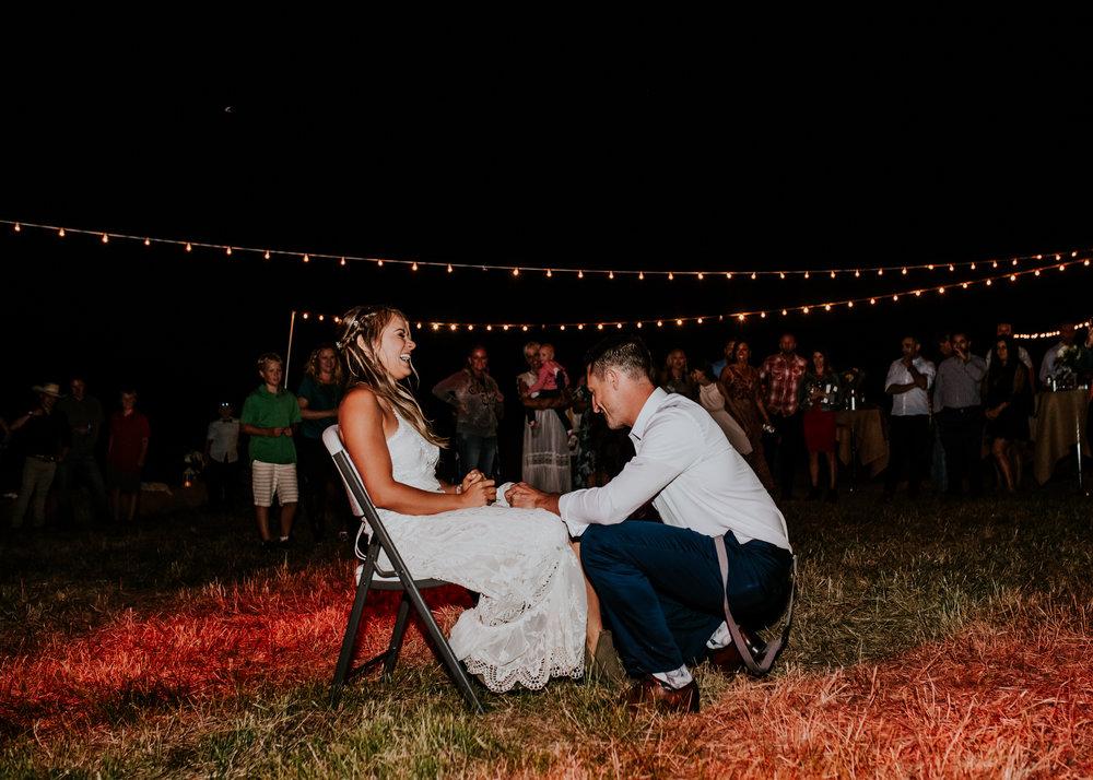 weddingday-750.jpg