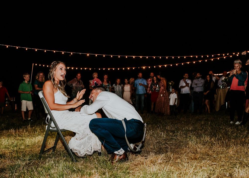 weddingday-754.jpg
