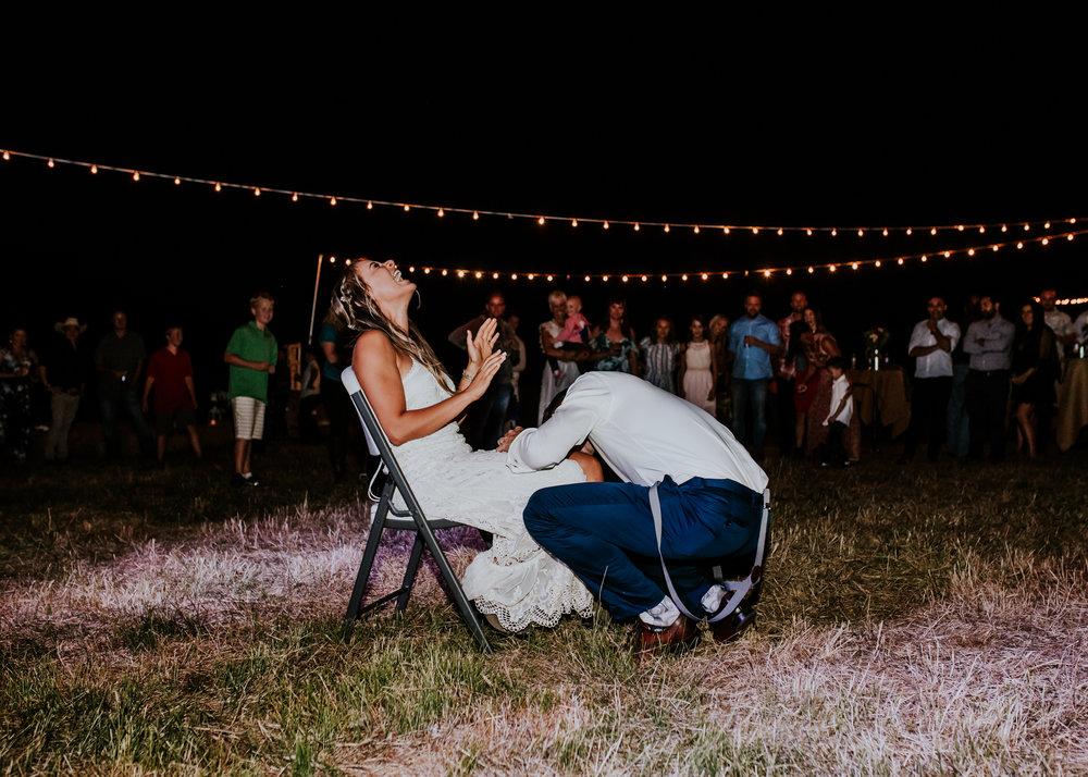 weddingday-755.jpg