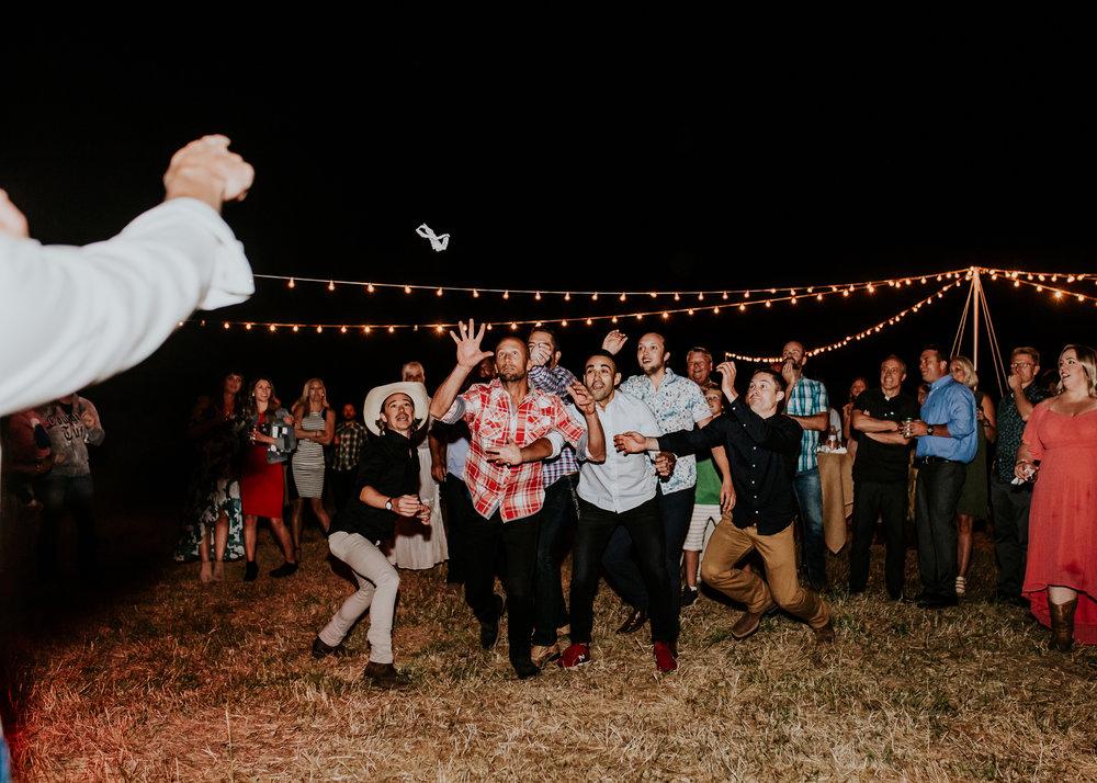 weddingday-761.jpg